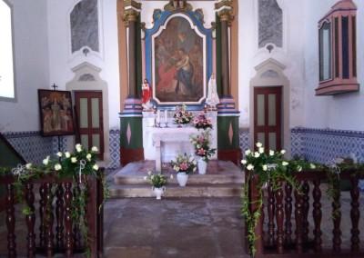 Igreja da Misericórdia da Redinha